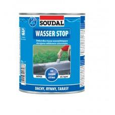 Soudal wasser stopp 750 gr.