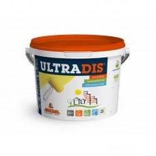Ultradis visokopokrivna puna disperzija 5 lit.