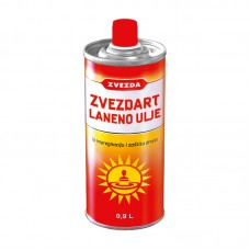 Laneno ulje 1 litar