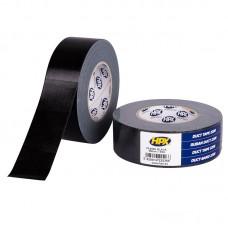HPX Duct tape pancir traka crna 48mm 50 metara