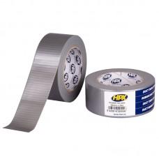 HPX Duct tape pancir traka srebrna 48mm 50 metara