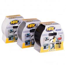 HPX Platnena traka do 5 bara 48mm 5 metara blister