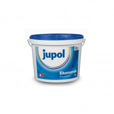 JB Jupol ekonomik poludisperzija 23 kg.