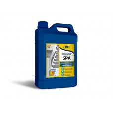 Cementol SPA sredstvo za poboljšanje karakteristika betona 10 kg.