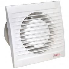 Ventilator za kupatilo fi 100