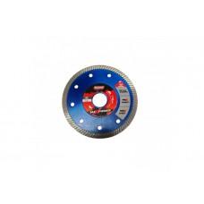 Dijamantski disk 125x1,2x7 za keramiku BENMAN